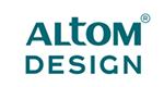 Altom Design