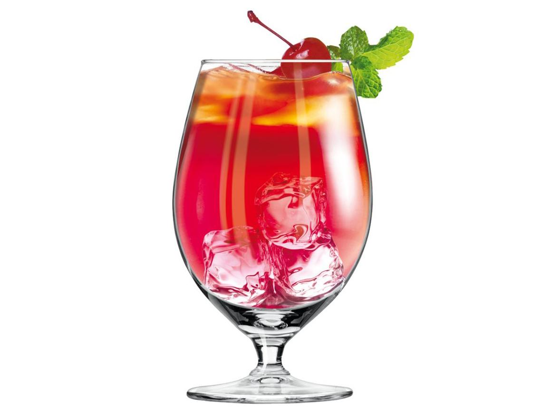 Szklanki do napojów / soków