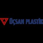 UCSAN PLASTIK