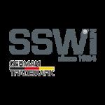 SSW Berlin