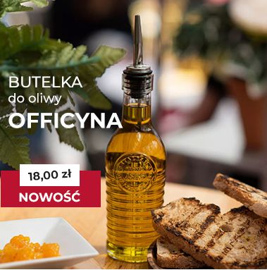butelka-do-oliwy-octu-officyna-grill