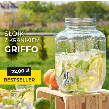 sloik-z-kranikiem-griffo