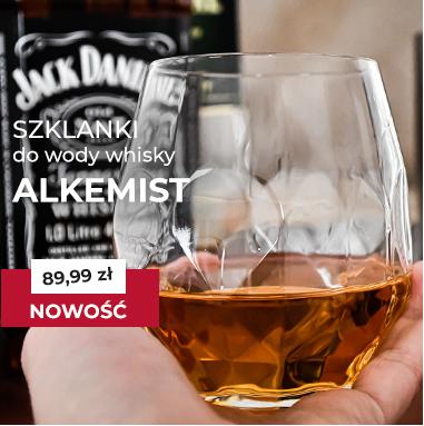 szklanki-do-whisky-wody-rcr-alkemist